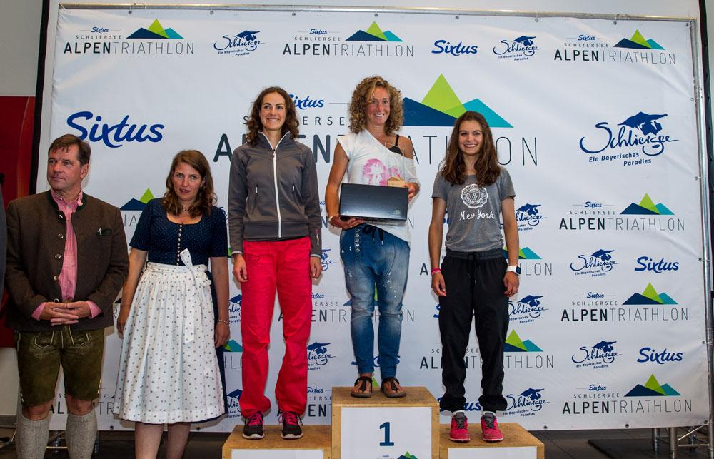 Alpentriathlon_62