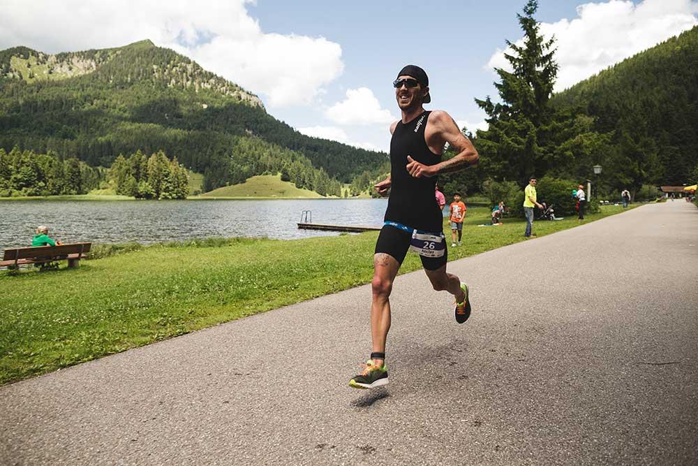 AlpenTriathlon_Vorab-30
