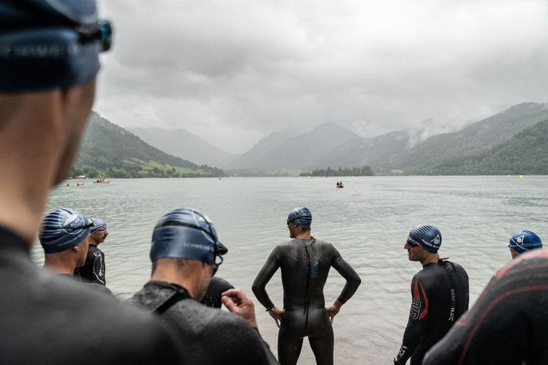 Alpen-Triathlon-10
