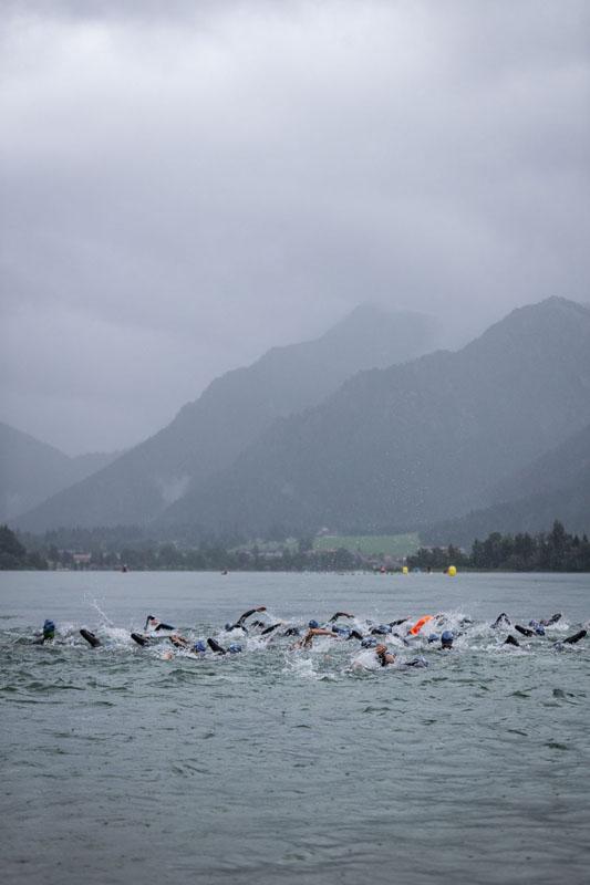 Alpen-Triathlon-103