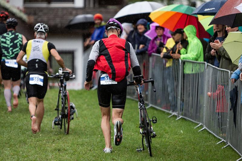 Alpen-Triathlon-117