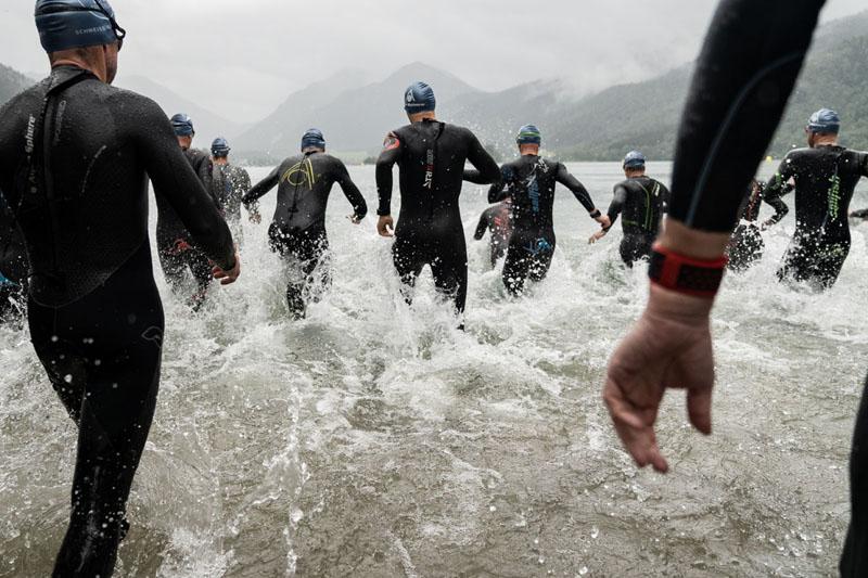 Alpen-Triathlon-12