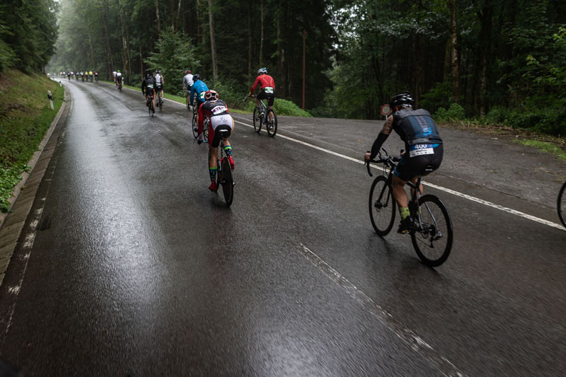 Alpen-Triathlon-122