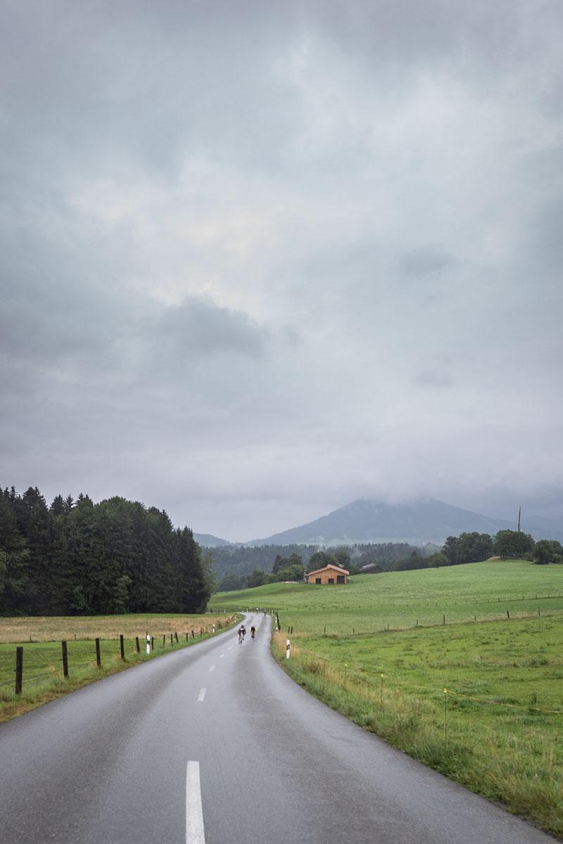 Alpen-Triathlon-123