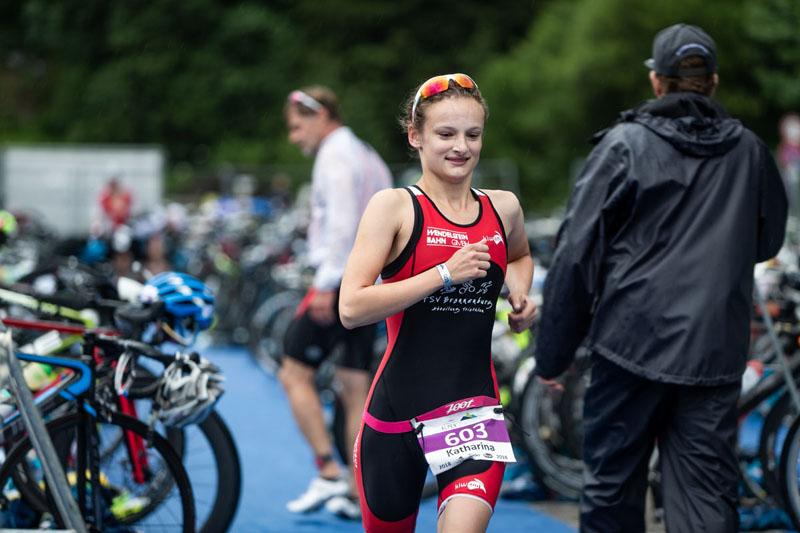 Alpen-Triathlon-138