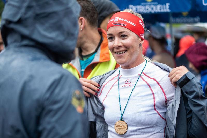 Alpen-Triathlon-141