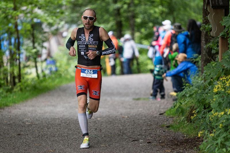 Alpen-Triathlon-142