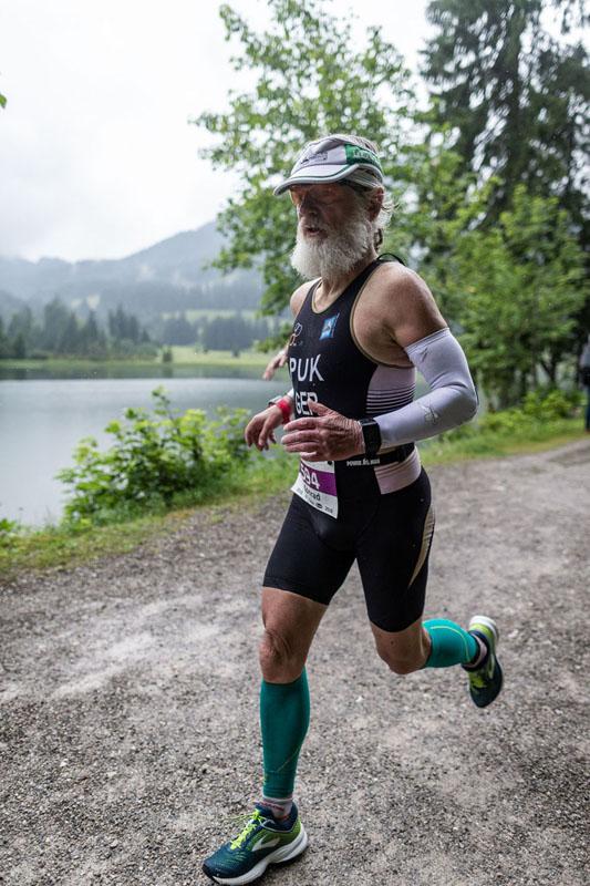 Alpen-Triathlon-146