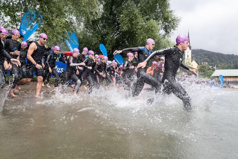 Alpen-Triathlon-15