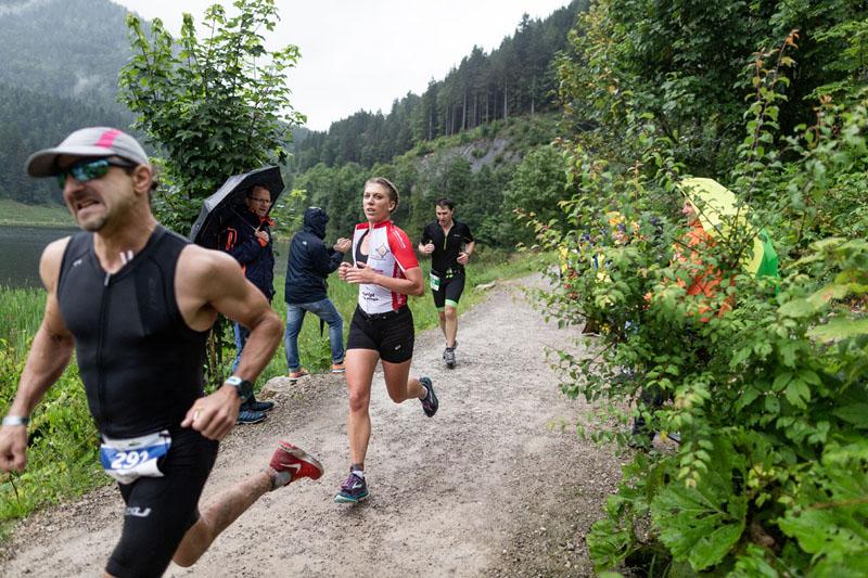 Alpen-Triathlon-152