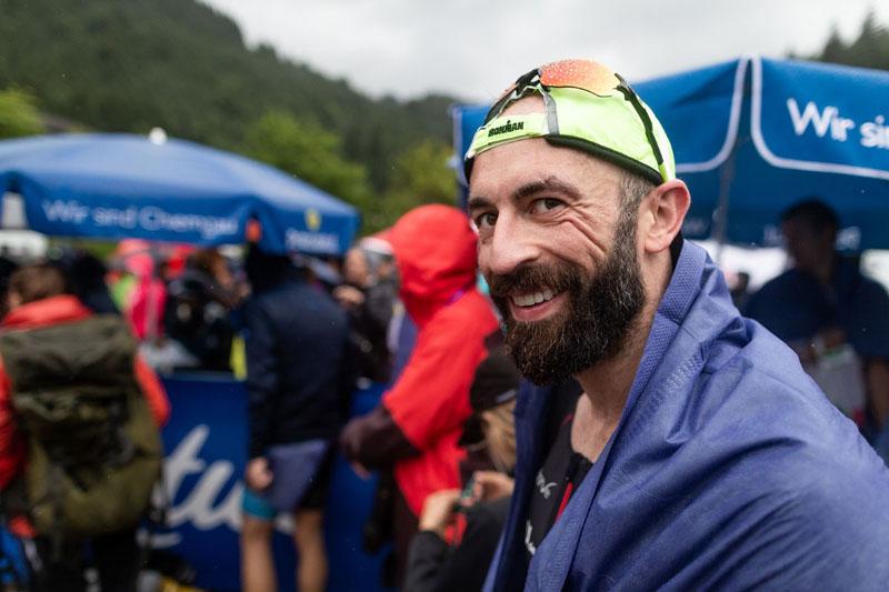 Alpen-Triathlon-153
