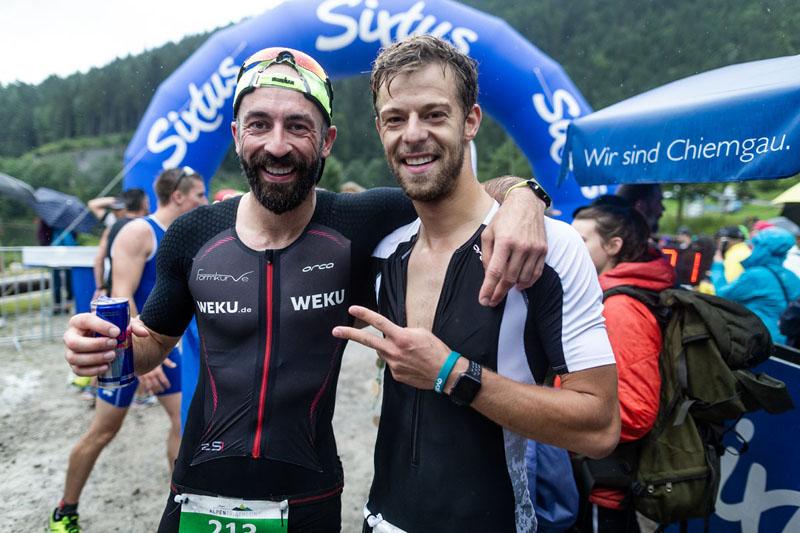 Alpen-Triathlon-158