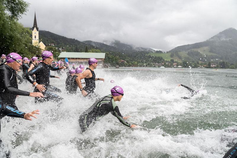 Alpen-Triathlon-16