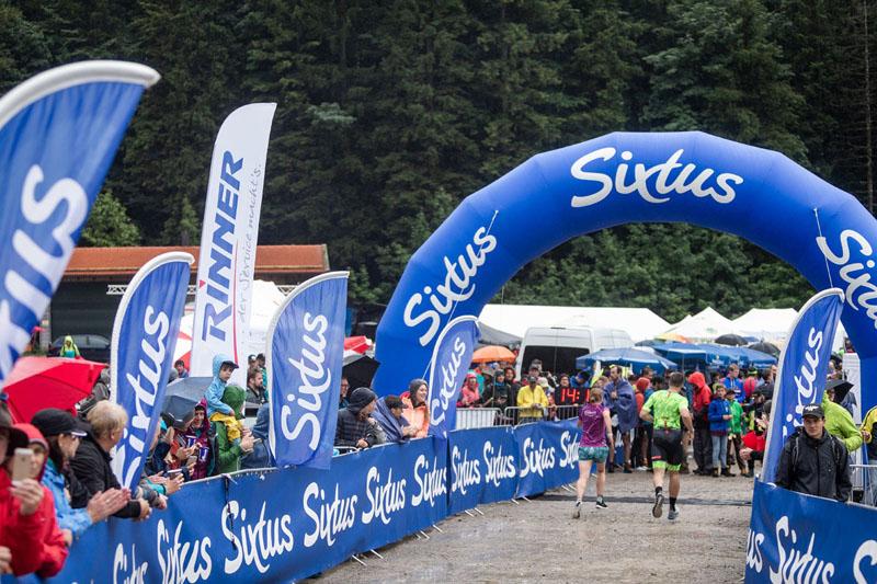 Alpen-Triathlon-166