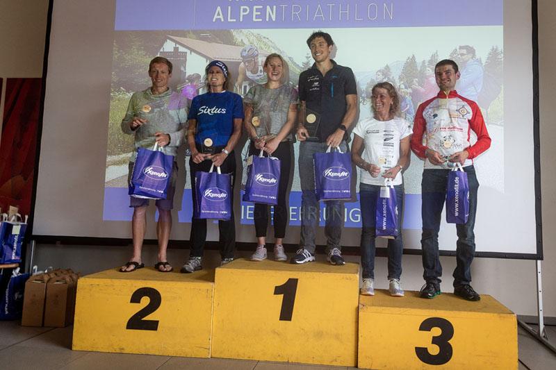 Alpen-Triathlon-176