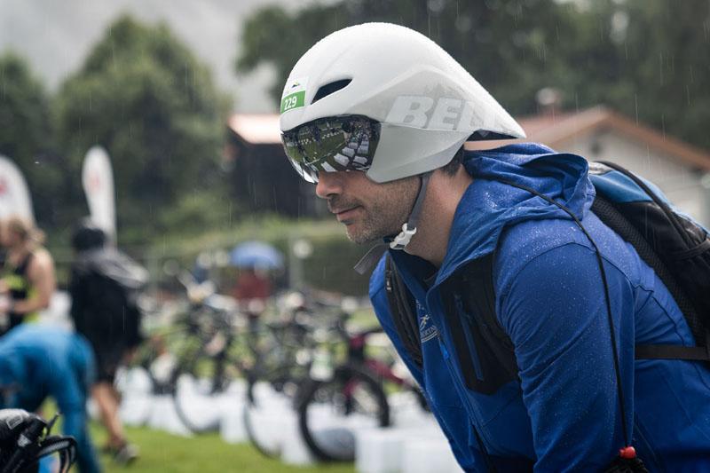 Alpen-Triathlon-3