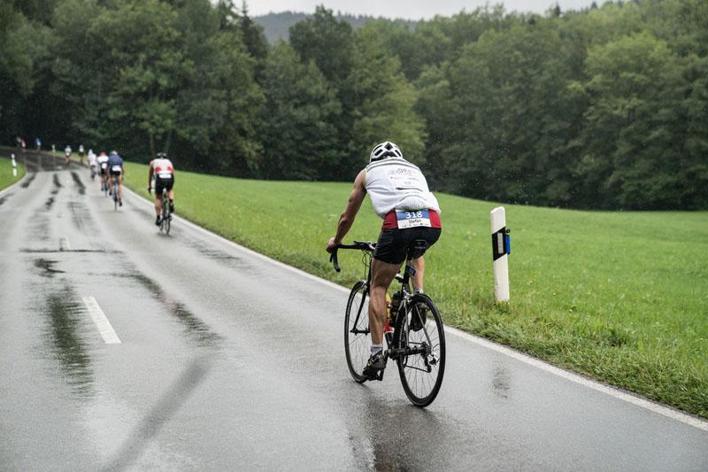 Alpen-Triathlon-30