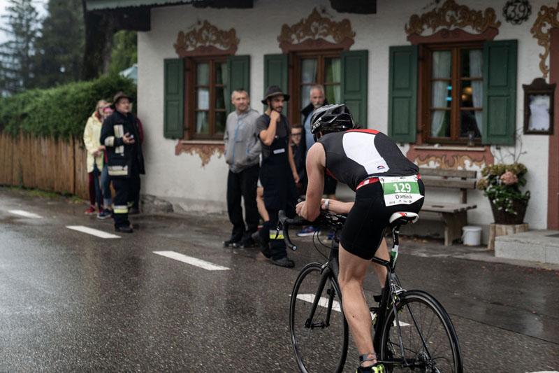 Alpen-Triathlon-33