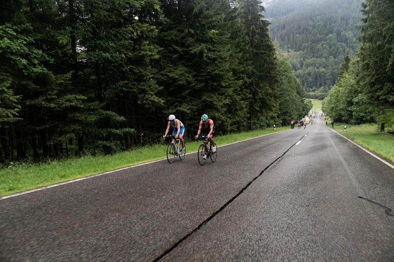 Alpen-Triathlon-34