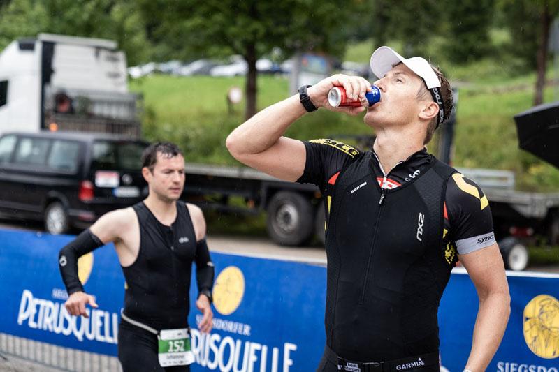 Alpen-Triathlon-42