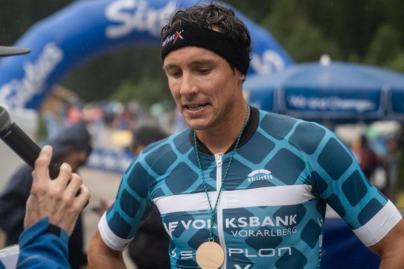 Alpen-Triathlon-44
