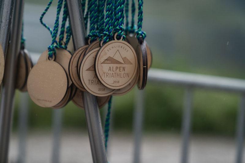 Alpen-Triathlon-48