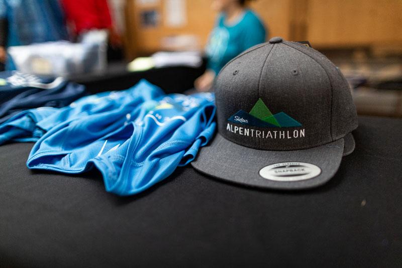 Alpen-Triathlon-51