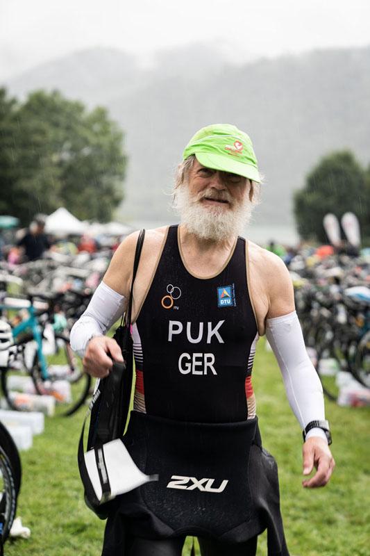 Alpen-Triathlon-6