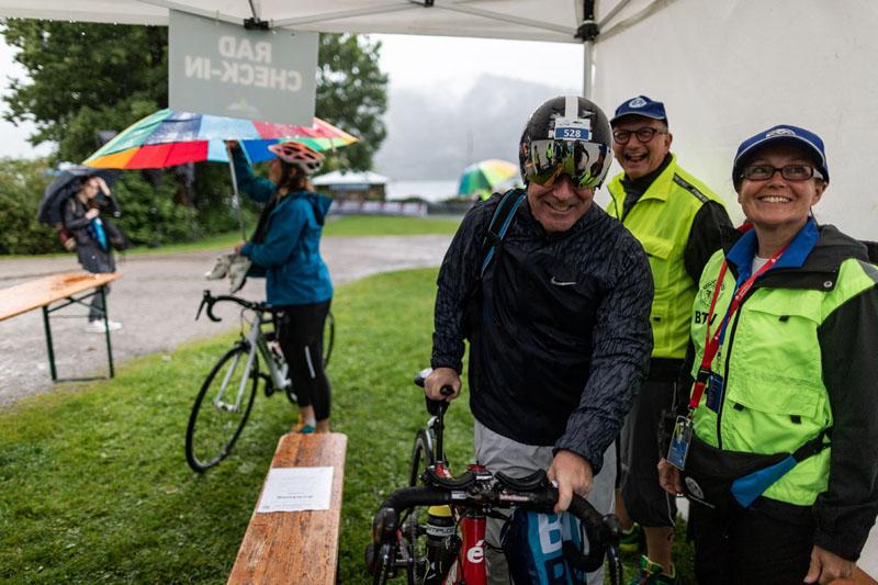 Alpen-Triathlon-77