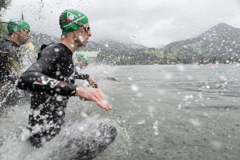 Alpen-Triathlon-8