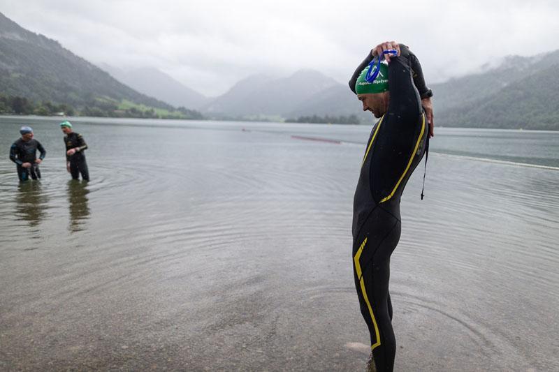 Alpen-Triathlon-83