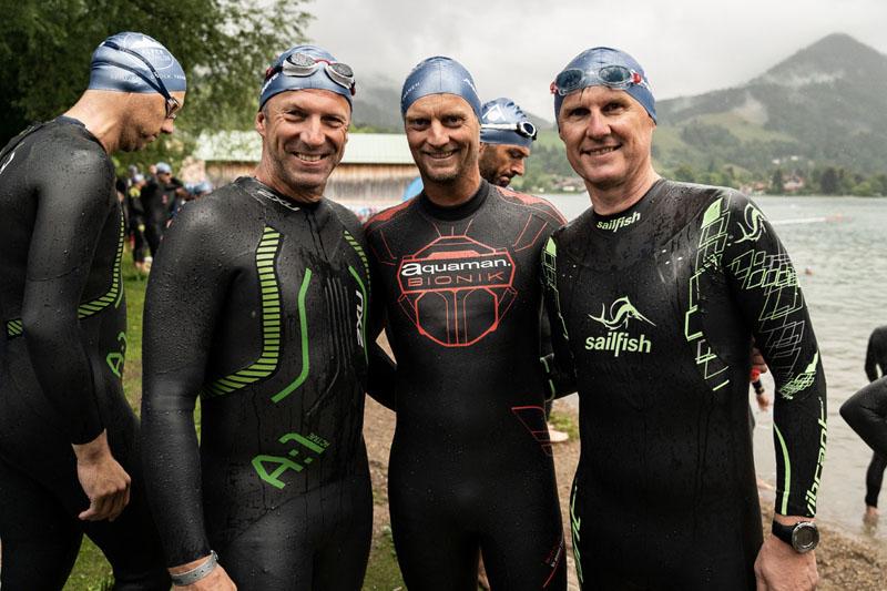 Alpen-Triathlon-9