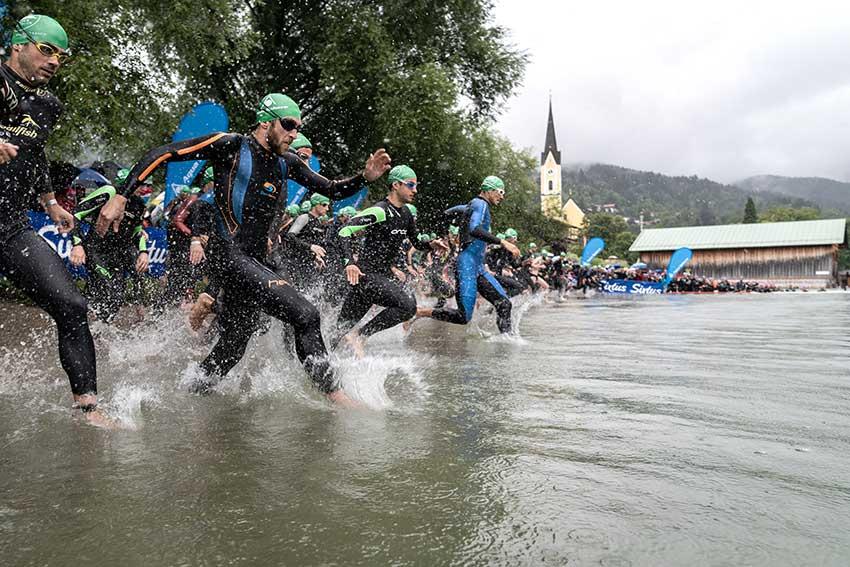 Alpen-Triathlon-Vorab-2