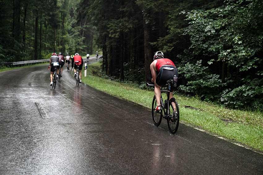 Alpen-Triathlon-Vorab-4