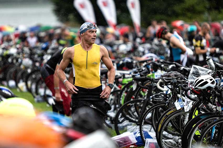 Alpen-Triathlon-Vorab-8